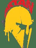 SAS-Paintball - Spartan Action Sports - Future Games - Motorsport Arena in Ötztal, Tirol, Österreich - Logo - sas-paintball.at