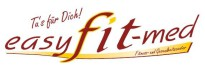 SAS-Paintball - Partner - EasyFit Med Fitness & Gesundheit - Paintball im Ötztal