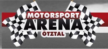 SAS-Paintball - Partner - Motorsport Arena Ötztal - Paintball im Ötztal