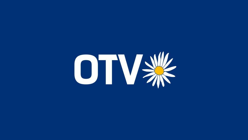 SAS-Paintball - Partner - Overland TV - Paintball im Ötztal