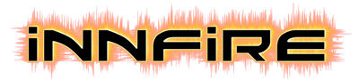 SAS-Paintball - Partner - Innfire - Paintball im Ötztal
